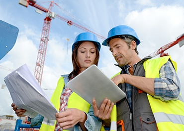 home_what_we_offer_engineering_services