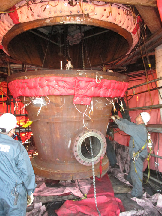 refinery_cone_and_valve_replacement_1