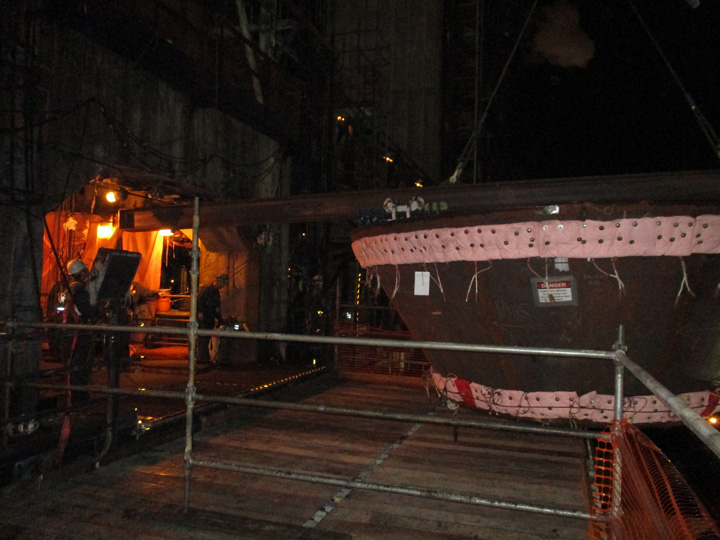 refinery_cone_and_valve_replacement_13