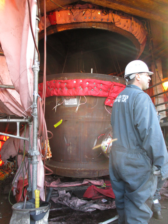 refinery_cone_and_valve_replacement_2