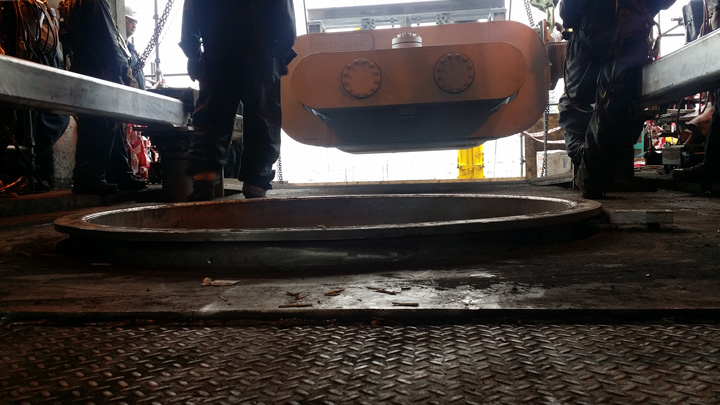 refinery_cone_and_valve_replacement_25